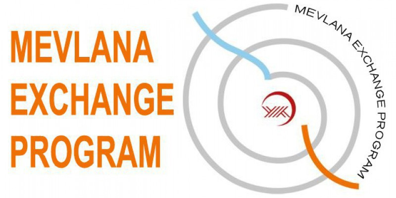 mevlana-exchange-programme-turkey-academic-mobility