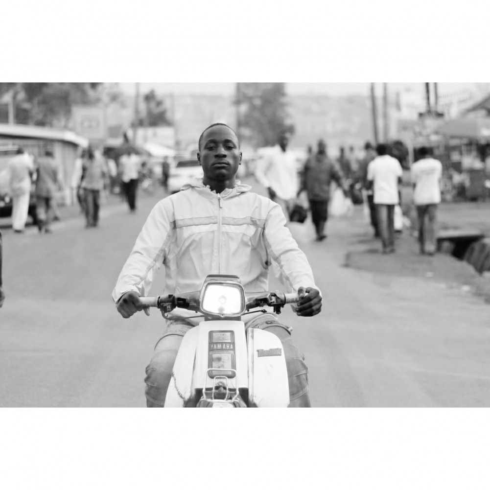 Boda-Bodas to Stop Working at 2:00 P.M.