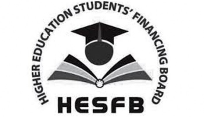 Campus News: HESFB Extends Deadline for Applications to Students Loan scheme