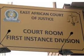 Kiu International Desk: Covid-19 Lockdown Defended At East Africa Court Of Justice
