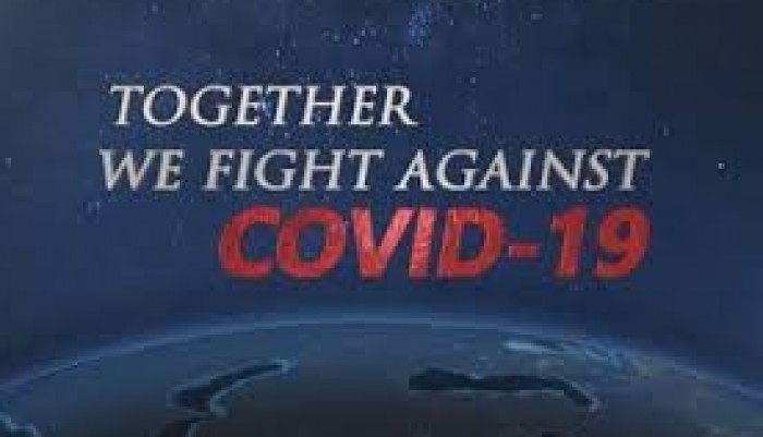 Fighting Coronavirus Together: Uganda Medical Association Advises Government Against Admitting Every Covid-19 Patient