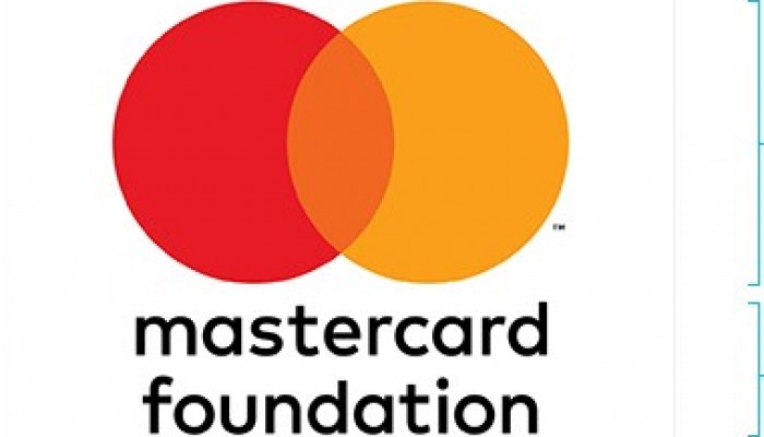 Kiu Business Desk: Mastercard Foundation Launches Young Africa Works-uganda Strategy