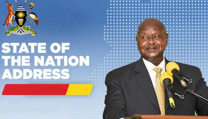 KIU Business Desk: President Museveni Hopeful About Uganda's Economy Despite Challenges