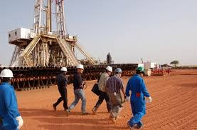KIU Business Desk: Total Given Go-ahead to Acquire Tullow Oil Interests in Uganda