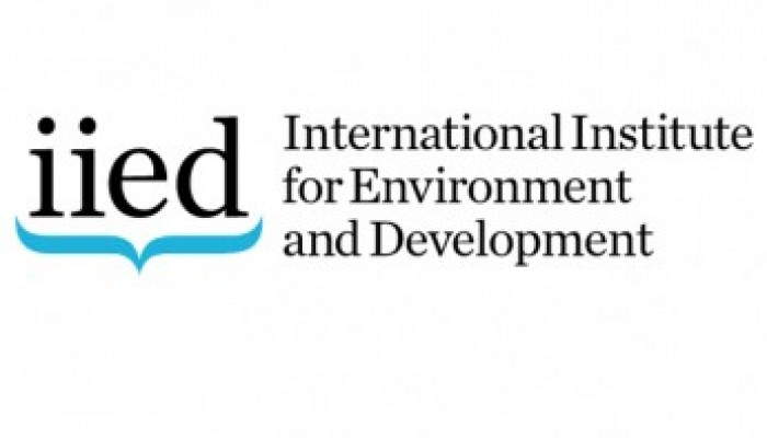 Kiu International Desk: Experts Propose Debt Swaps To Address Climate Change In Developing Countries