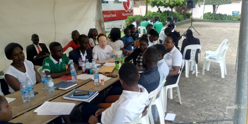 kiu-law-clinic-partners-with-pilac-for-successful-legal-outreach