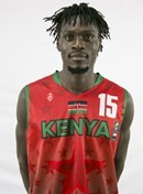 kiu-titans-sign-kenyan-star-ariel-okall-to-boost-their-defense