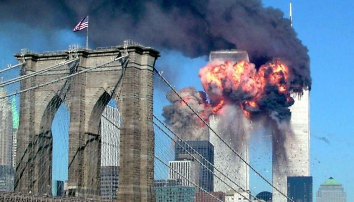 Kiu Trivia: September 11 In The Present And The Past