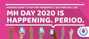 Menstrual Hygiene Day 2020: Menstrual Hygiene Critical During COVID-19 Lockdown