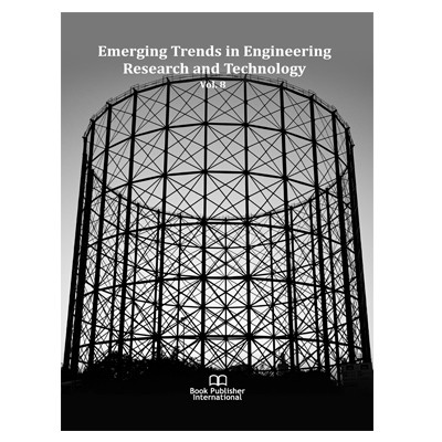 Milestone Alert: Kiu Engineering Teaching Staff Co-author Book On Engineering Research And Technology