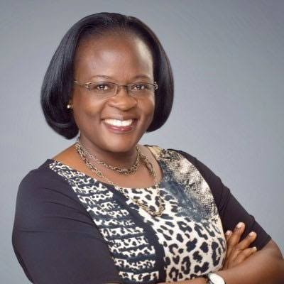 Museveni Appoints Dorothy Kisaka As New Kcca Executive Director