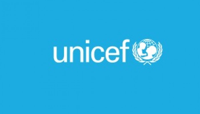 Staying Well Together: Unicef Supporting Governments In Prevention And Response Services For Children Affected By Violence During Covid-19.